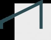 balustrady-ikona