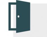 drzwi-ikona