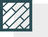 podloga-ikona