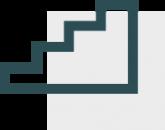 schody-ikona